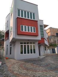 4 bedroom Massionette for sale Citiview, Warewa Arepo Arepo Ogun