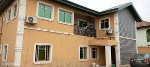 3 bedroom Shared Apartment Flat / Apartment for rent GRA Isheri North Ojodu Lagos