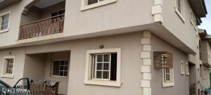 3 bedroom Shared Apartment Flat / Apartment for rent NUJ Arepo Ogun