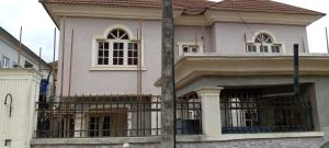 3 bedroom Shared Apartment Flat / Apartment for rent NUJ PH 1 Arepo Arepo Ogun