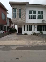 3 bedroom Terraced Duplex House for sale Citiview Arepo Arepo Ogun