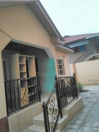 3 bedroom Detached Bungalow House for sale Unity Estate Arepo Arepo Arepo Ogun