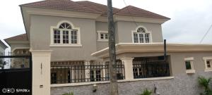 Shared Apartment Flat / Apartment for rent Arepo Arepo Ogun