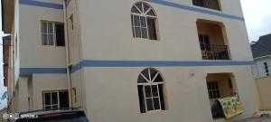 3 bedroom Shared Apartment Flat / Apartment for rent ... Arepo Arepo Ogun