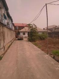 3 bedroom Detached Bungalow House for sale Off Ago palace way Okota Lagos
