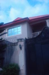 3 bedroom Flat / Apartment for rent OKE-IRA....... Ajayi road Ogba Lagos