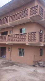 3 bedroom Flat / Apartment for rent Ejigbo. Lagos Mainland  Ejigbo Ejigbo Lagos