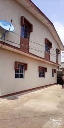 3 bedroom Flat / Apartment for rent Ejigbo.Lagos Mainland Ejigbo Ejigbo Lagos