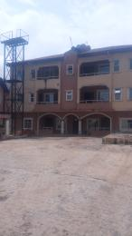 3 bedroom Flat / Apartment for rent Peace Estate Ajao Estate Extension. Lagos Mainland Oke-Afa Isolo Lagos