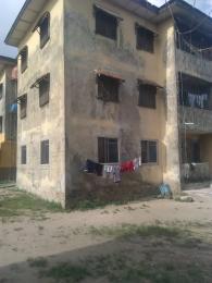 Flat / Apartment for rent Iba Housing Estate. Lagos Mainland Iba Ojo Lagos