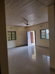 3 bedroom Blocks of Flats House for rent Unilag Estate magodo PHASE one  Magodo Kosofe/Ikosi Lagos