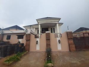 3 bedroom Flat / Apartment for rent Opic G R A Isheri North Ojodu Lagos