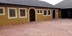 3 bedroom Detached Bungalow House for sale Fagba Ogba Ifako-ogba Ogba Lagos