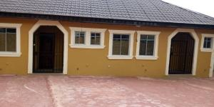 3 bedroom Terraced Bungalow House for sale Fagba oparo Iju Lagos