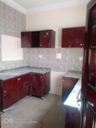 3 bedroom Penthouse Flat / Apartment for rent  bariga area gbagada road Bariga Shomolu Lagos