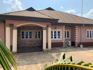 3 bedroom House for sale Obasanjo Farm Ado Odo/Ota Ogun