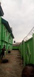 3 bedroom Flat / Apartment for rent isryin Igando Ikotun/Igando Lagos