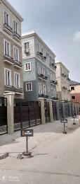 3 bedroom Flat / Apartment for sale Yaba Adekunle Yaba Lagos