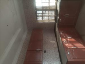 3 bedroom Flat / Apartment for rent Executive 3bedroom at abule egba ekoro new house very decent and beautiful nice environment secure area with PREPAID METER  Abule Egba Abule Egba Lagos