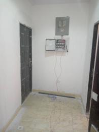 3 bedroom Flat / Apartment for rent Adekoya estate  Aguda(Ogba) Ogba Lagos