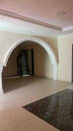 3 bedroom Flat / Apartment for rent Alakuko Ajegunle Manacola Estate Ojokoro Abule Egba Lagos