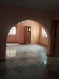 3 bedroom Flat / Apartment for rent Magodo phase 1 Magodo GRA Phase 1 Ojodu Lagos