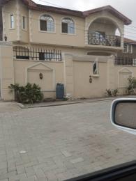 3 bedroom Flat / Apartment for rent Obawole Ifako Ijaiye Ogba Kaferm Estate Ifako-ogba Ogba Lagos