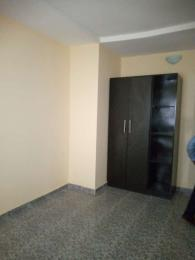 3 bedroom Flat / Apartment for rent S Aguda(Ogba) Ogba Lagos