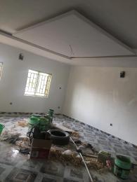 3 bedroom Flat / Apartment for rent unilag estate new house Akoka Yaba Lagos