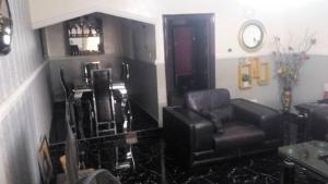 3 bedroom Detached Bungalow House for sale Gowon Estate Egbeda Alimosho Lagos