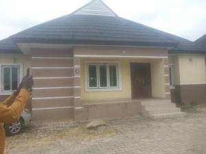 3 bedroom Detached Bungalow House for sale Arepo estate  Arepo Arepo Ogun