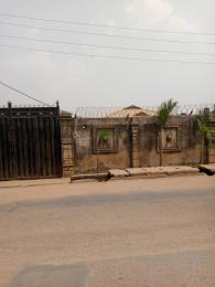 3 bedroom Detached Bungalow House for sale Obawole Ifako-ogba Ogba Lagos