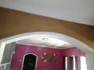 Flat / Apartment for rent Ojokoro Abule Egba Lagos