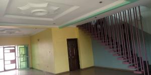 3 bedroom House for rent Soluyi Gbagada Lagos
