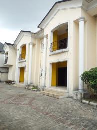 3 bedroom Semi Detached Duplex for sale Peter Odili Trans Amadi Port Harcourt Rivers