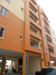 3 bedroom Flat / Apartment for rent Alagomeji Yaba Lagos
