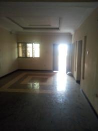 3 bedroom Blocks of Flats for rent Idi Orogbo,ojurin Akobo Ibadan Oyo