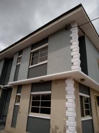 4 bedroom Flat / Apartment for rent Ikotun Ikotun Ikotun/Igando Lagos