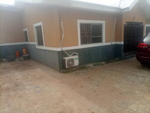 3 bedroom Flat / Apartment for sale Diamond Estate, Isheri-Lasu Igando Ikotun/Igando Lagos