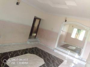 3 bedroom Flat / Apartment for rent Executive 3bedroom Flat At Obawole Ifako Ijaiye Ogba K Farm Estate Very Decent And Lovely Nice Everoment Secured Estate New House Ifako-ogba Ogba Lagos