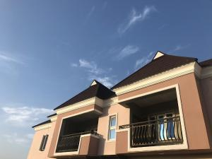 2 bedroom Flat / Apartment for rent LADERIN HOUSING ESTATE Abeokuta Ogun