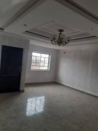 3 bedroom Flat / Apartment for rent Soji oshodi Shomolu Shomolu Lagos