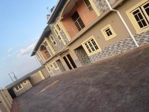 3 bedroom Flat / Apartment for rent --- Dopemu Agege Lagos