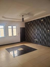 3 bedroom Blocks of Flats for rent Off Brown Rd Aguda Aguda Surulere Lagos