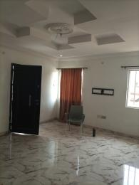 3 bedroom Blocks of Flats House for rent Akinyele street off shaki crescent aguda Aguda Surulere Lagos