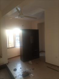 3 bedroom Blocks of Flats for rent Folawiyo Bankole Masha Surulere Lagos