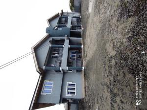 3 bedroom Blocks of Flats House for rent Agip Estate Ada George Port Harcourt Rivers