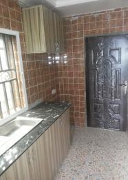 3 bedroom Blocks of Flats House for rent Ajegunle area near alakuko Alagbado Abule Egba Lagos