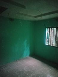 3 bedroom Self Contain for rent Ikola , Command Road. Egbeda Alimosho Lagos
