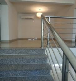 3 bedroom Massionette House for rent - Ahmadu Bello Way Victoria Island Lagos